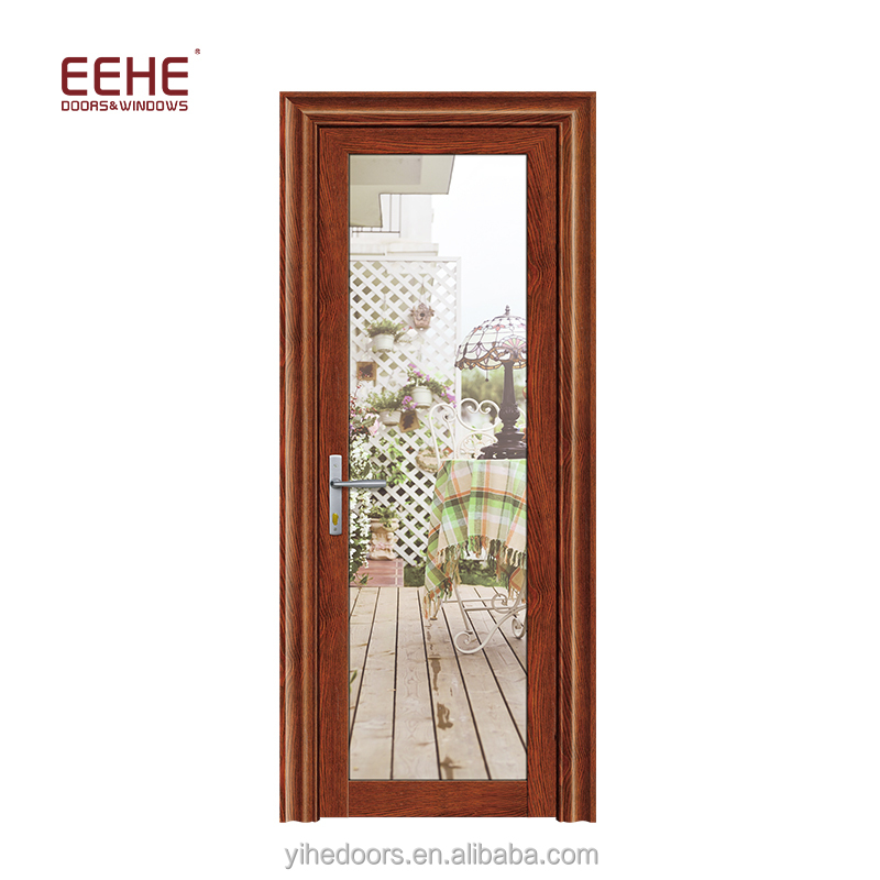 Cheap Glass Doors Cheap Glass Doors Suppliers And Manufacturers At