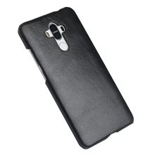 for huawei mate 9 case,mate 9 leather case back cover