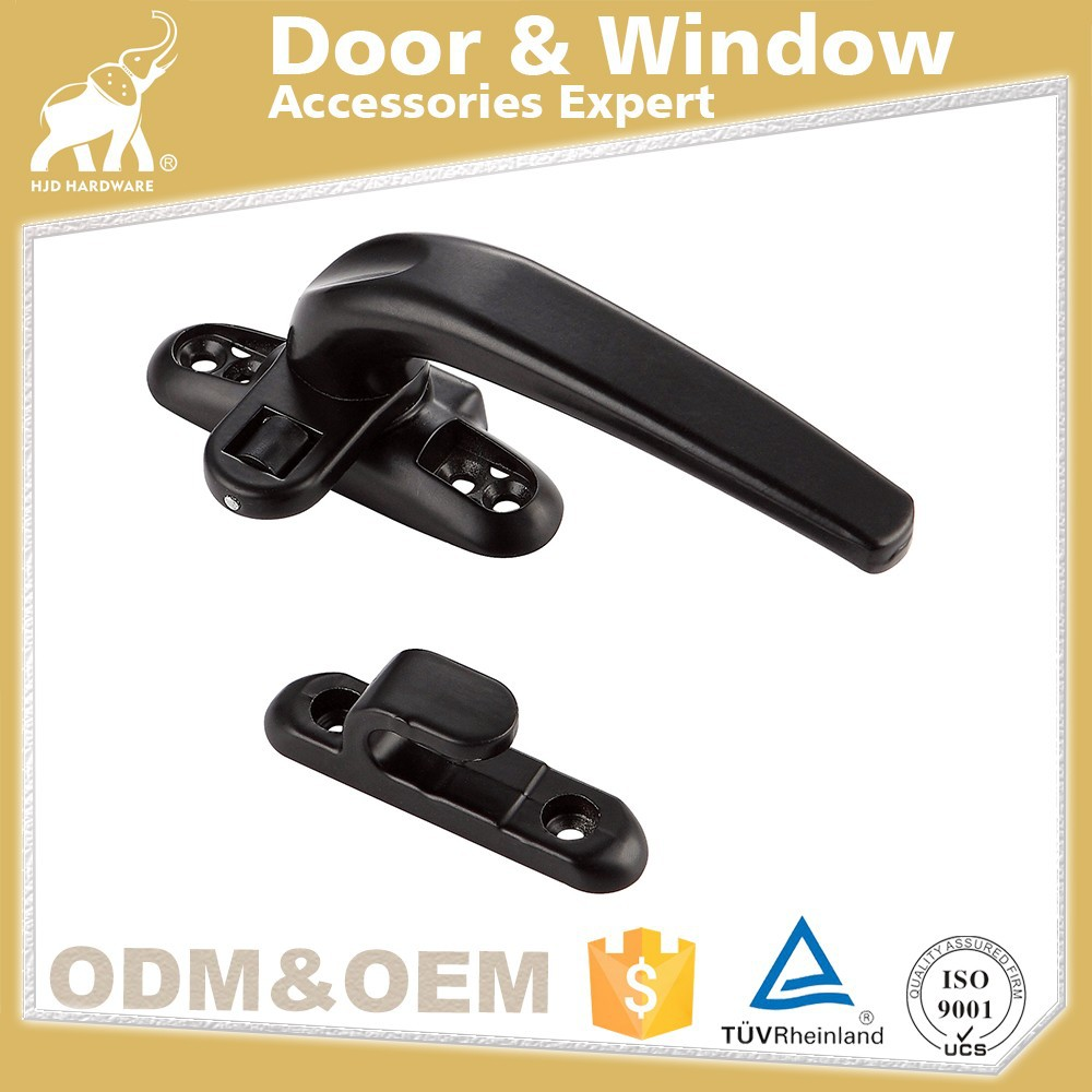 Competitive Price Aluminum Sliding Door Accessories Door Pull Handle