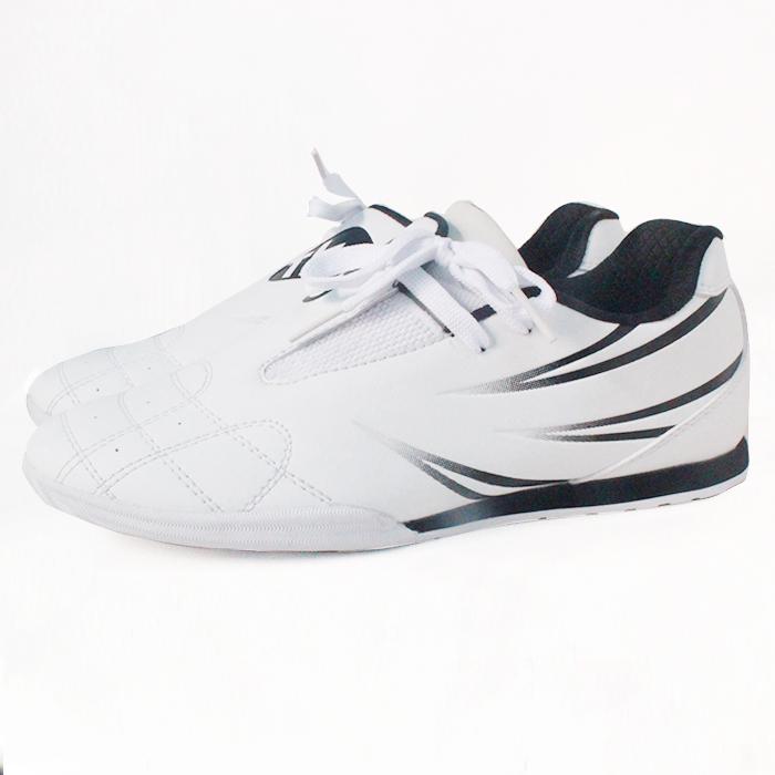 bf143dd08 مصادر شركات تصنيع الكورية الأحذية الرياضية والكورية الأحذية الرياضية في  Alibaba.com