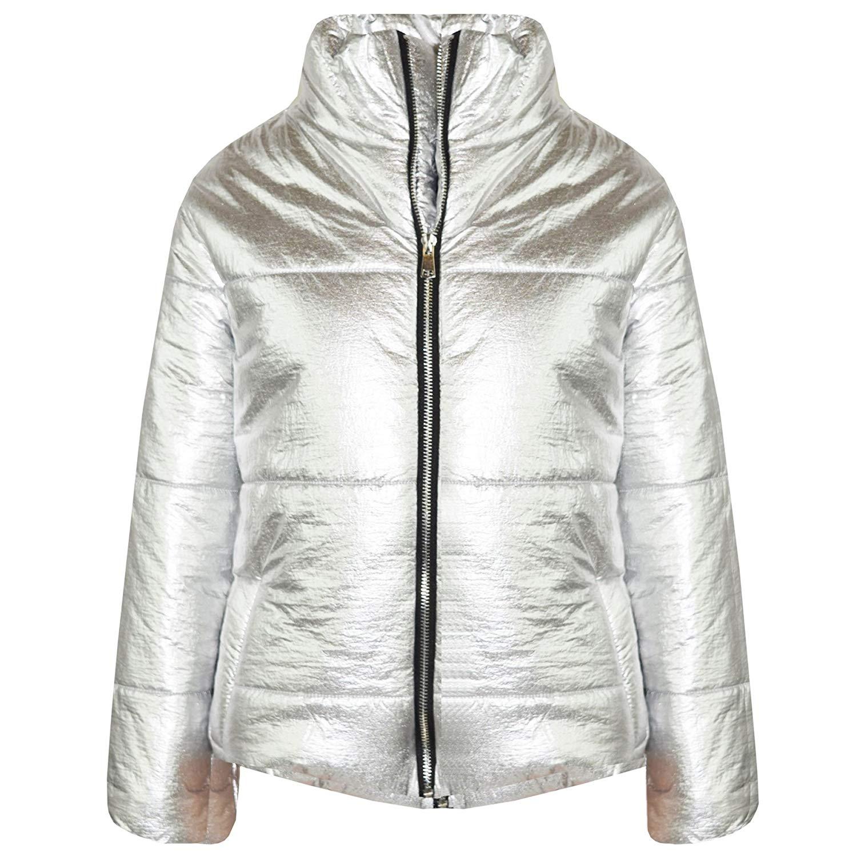 97aab74a0dfc Cheap Designer Puffer Coats