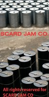 New Steel Drums Bitumen 85/100
