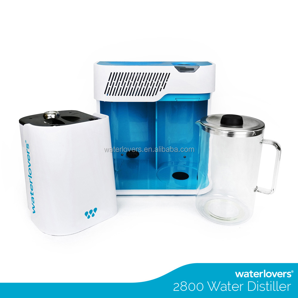 2017 new <strong>water</strong> purifier coconut <strong>water</strong> for home kitchen appliance alibaba china market