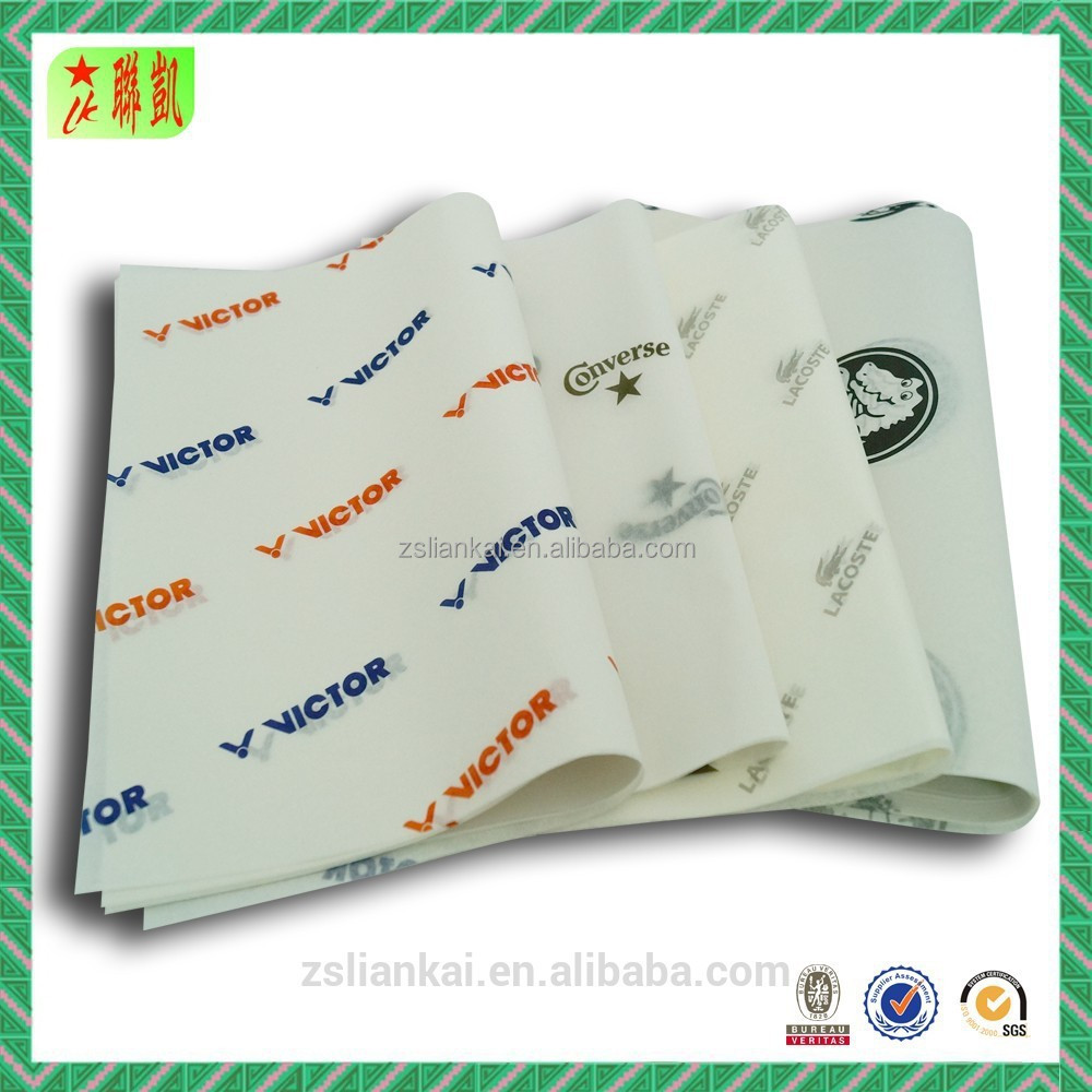 tissue paper buy Of all the green toilet paper, testers liked this recycled option best  prince & spring ultra soft premium bath tissue bulk-pack toilet paper that's soft yet dissolves quickly.