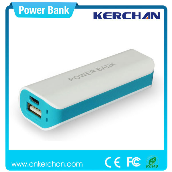 universal usb mobile powe rbank,mobile Power Bank for google glass