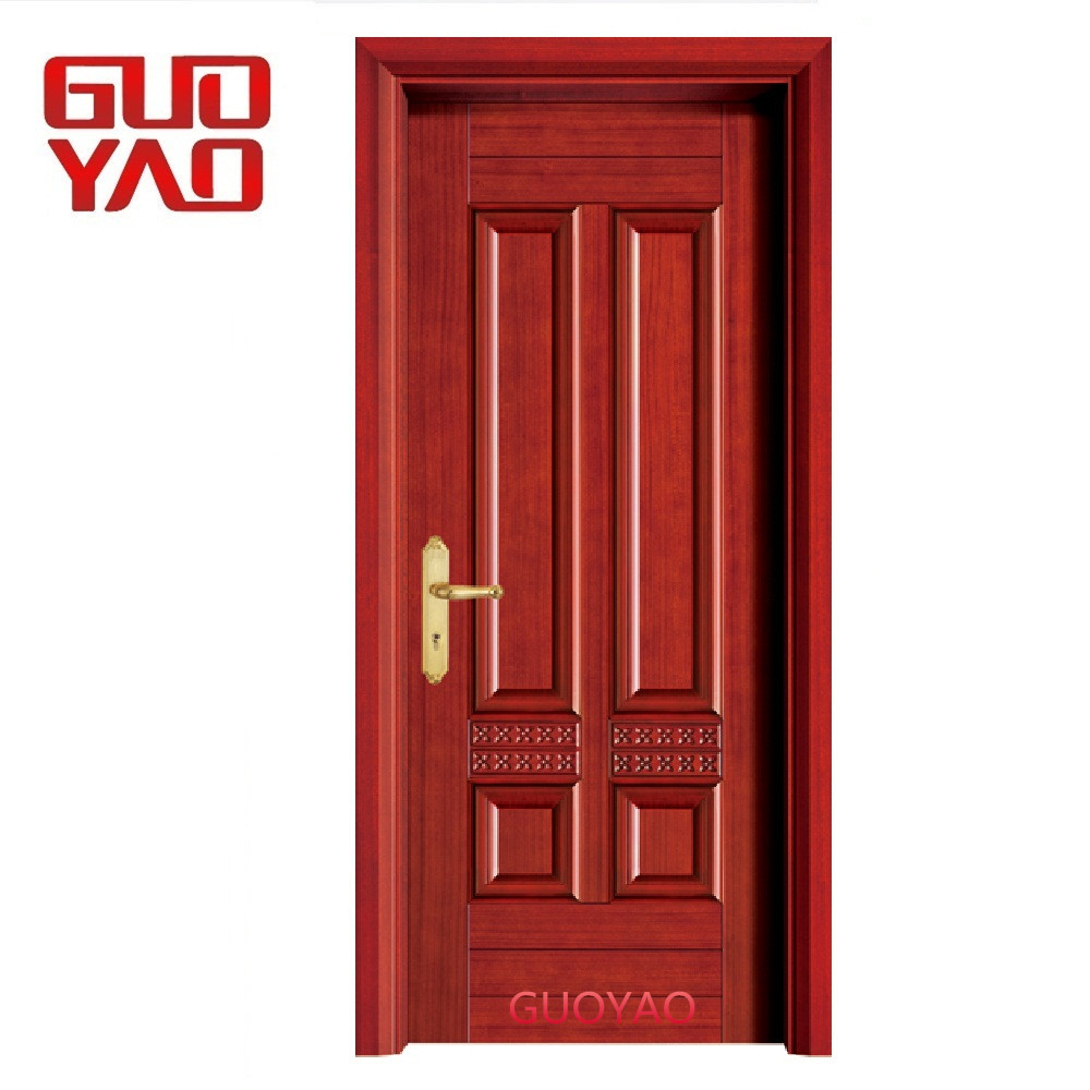 Villa main door solid wood security villa double leaf door design - Villa Main Door Double Door Design Solid Wood Villa Main Door Double Door Design Solid Wood Suppliers And Manufacturers At Alibaba Com