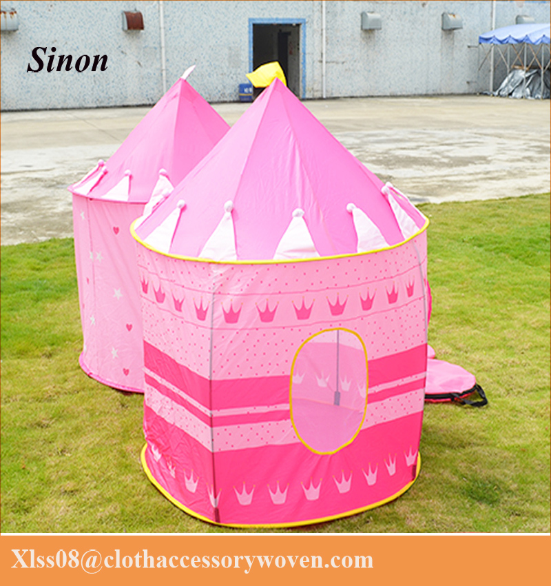 Multifunctional Batman Kids Play Tent Princess Teepee Tent - Buy Princess Teepee TentBatman Kids Play TentMultifunctional Batman Kids Play Tent Product on ...  sc 1 st  Alibaba & Multifunctional Batman Kids Play Tent Princess Teepee Tent - Buy ...