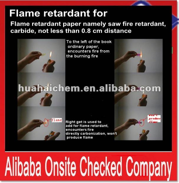 new flame retardant 2012 chemical used in epoxy resin self leveling floor