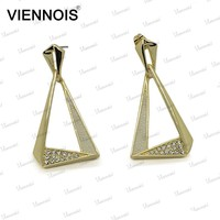Wholesale Ear Jewelry Fashion Earring Sticker