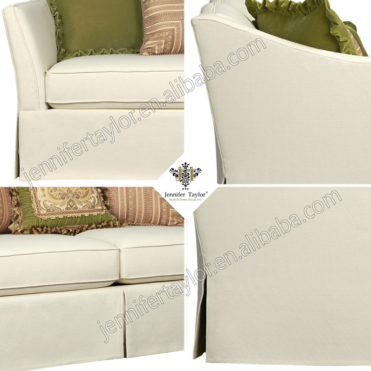 Wood Frame Malaysia Sex Furniture Luxury 2 Seat Sofa Loveseat Buy Malaysia Sex Luxury Sofa