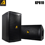 "Active Subwoofer with 2X18"" woofer Outdoor and indoor supper low frequency high power performance speaker"