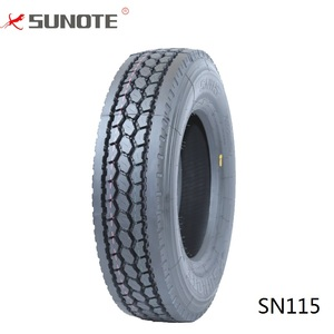 wholesale semi truck tires miami 22.5 11r22.5 with dot