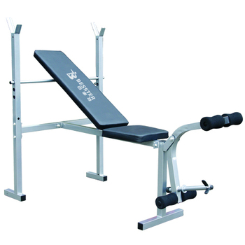 Best Professional Cheap Weight Lifting Bench Buy Best Weight Lifting Bench Cheap Weight