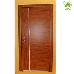& Italian Doors Italian Doors Suppliers and Manufacturers at Alibaba.com