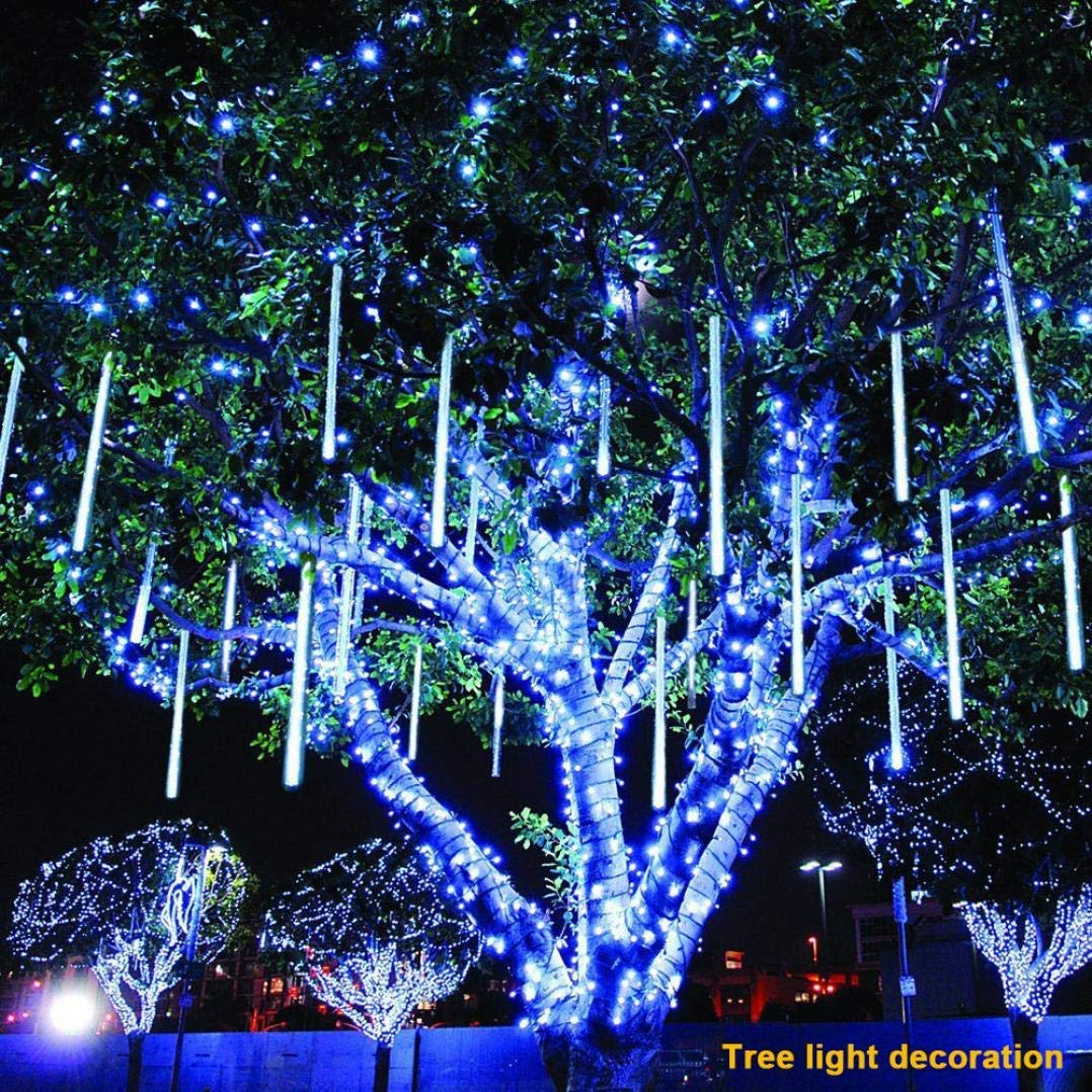 Cheap Xmas Tree Lights Uk Find Xmas Tree Lights Uk Deals On Line At