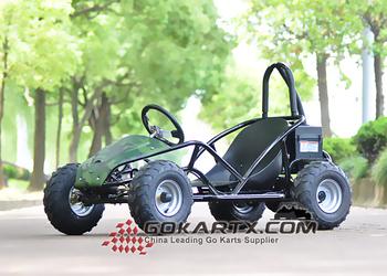 adult electric go kart shaft drive 48v 20ah mini go kart cocokart buy electric go kart adult. Black Bedroom Furniture Sets. Home Design Ideas