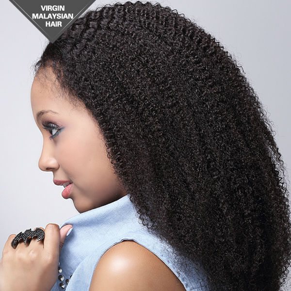 Afro Textured Hair Extensions Afro Textured Hair Extensions