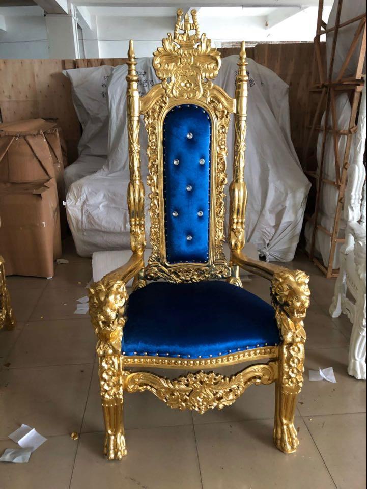 корзину стул именинника фото вершине