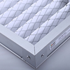 Hot Sale G3-G5 Pre-Filtration Non-Woven Hvac G3 Pre Industrial Air Filter With Low Price