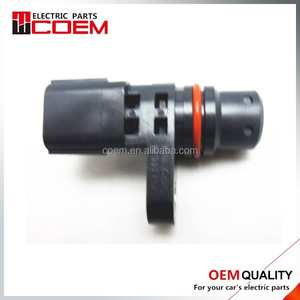 Auto CAM Crankshaft Sensor J5T31571 For Crank Angle Mitsubishi
