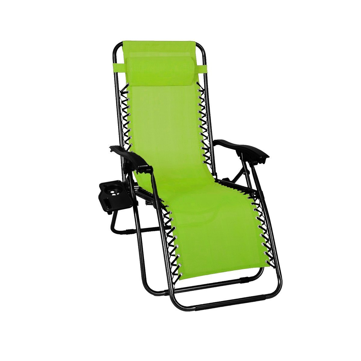 Buy Odaof Zero Gravity Recliner Outdoor Patio Lounge Chair