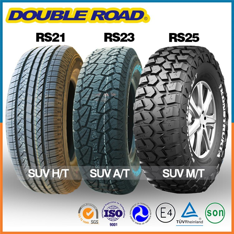 chinese wholesale tire distributor habilead tire brands made in china radial car tyre buy tire. Black Bedroom Furniture Sets. Home Design Ideas