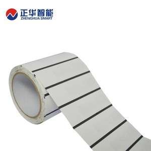 good price hf rfid tags label washable rfid tags with iso15693