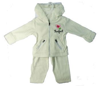 81e9c4147e22 Inbelleinfant Newboarn Winter Jackets
