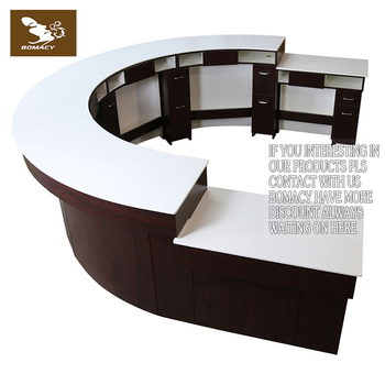 Captivating 2015 New Style Wholesale Nail Manicure Bar Table For Beauty Salon