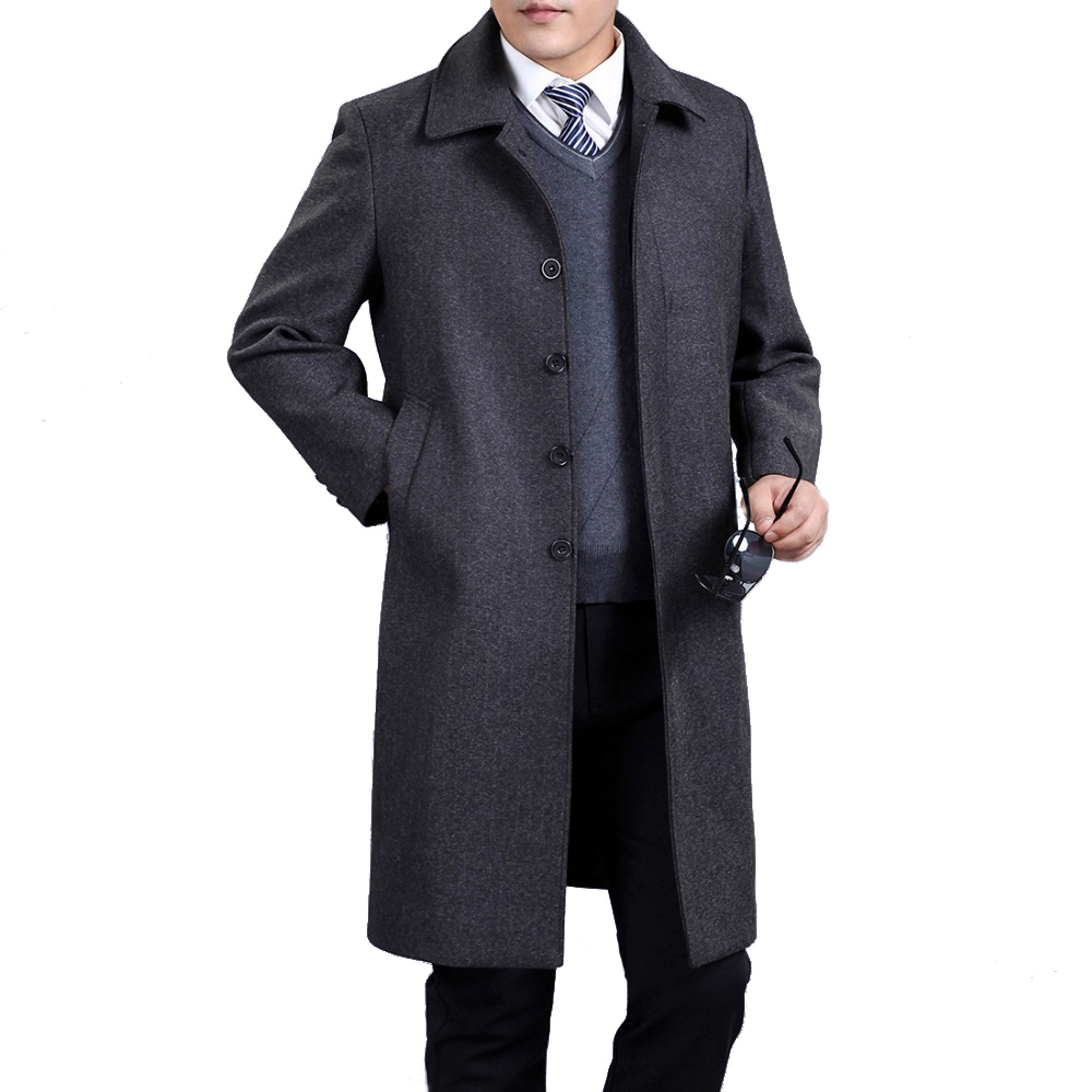 Free shipping on men's jackets & coats at reasonarchivessx.cf Shop bomber, trench, overcoat, and pea coats from Burberry, The North Face & more. Totally free shipping & returns.