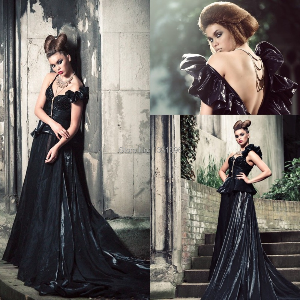 Unusual Mother Of The Bride Dresses: Mother Of The Bride Dresses New Unique Latest 2015 Evening
