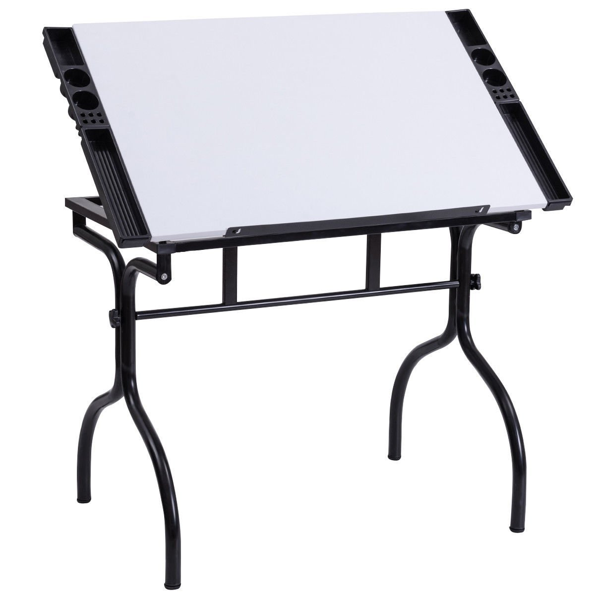 Magnificent Cheap Kids Drafting Table Desk Find Kids Drafting Table Home Interior And Landscaping Mentranervesignezvosmurscom