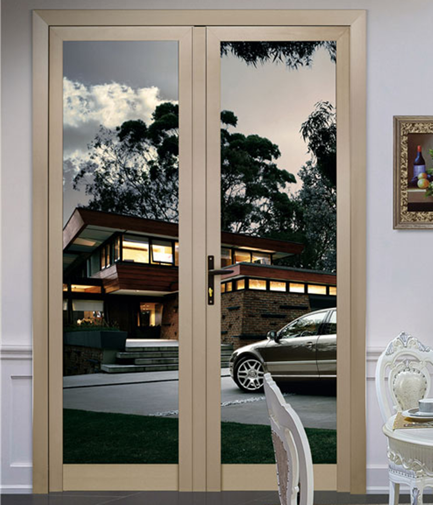 Wood Storm Doors Wood Storm Doors Suppliers And Manufacturers At