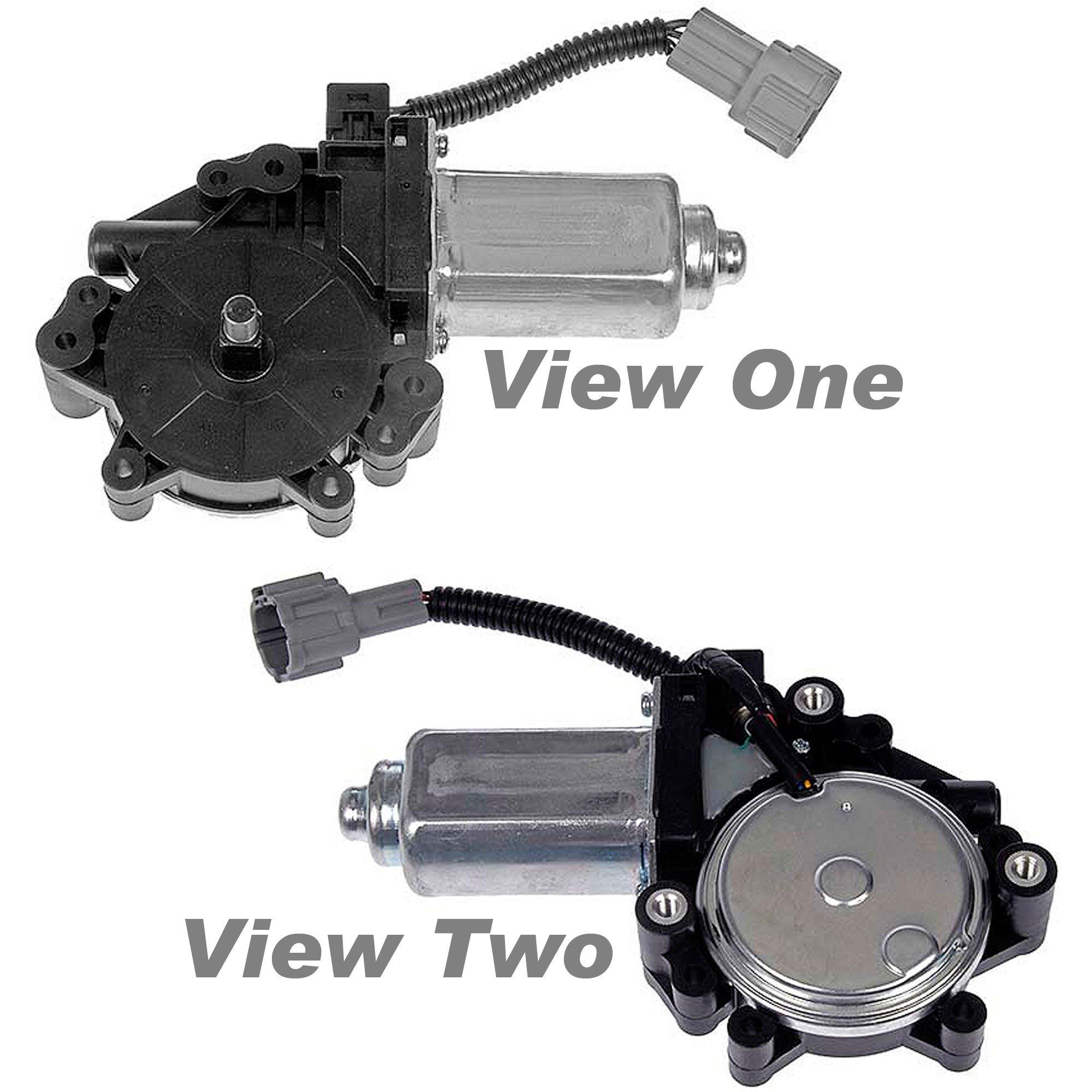 1 PCS Transmission Mount For 2004-2011 Nissan Titan 5.6L 2WD