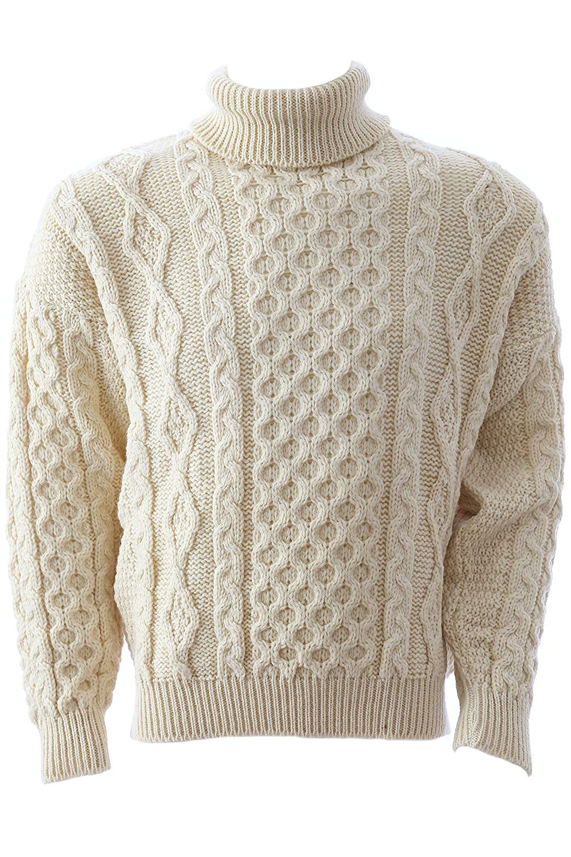 2a5735235 Cheap Buy Turtleneck Sweater