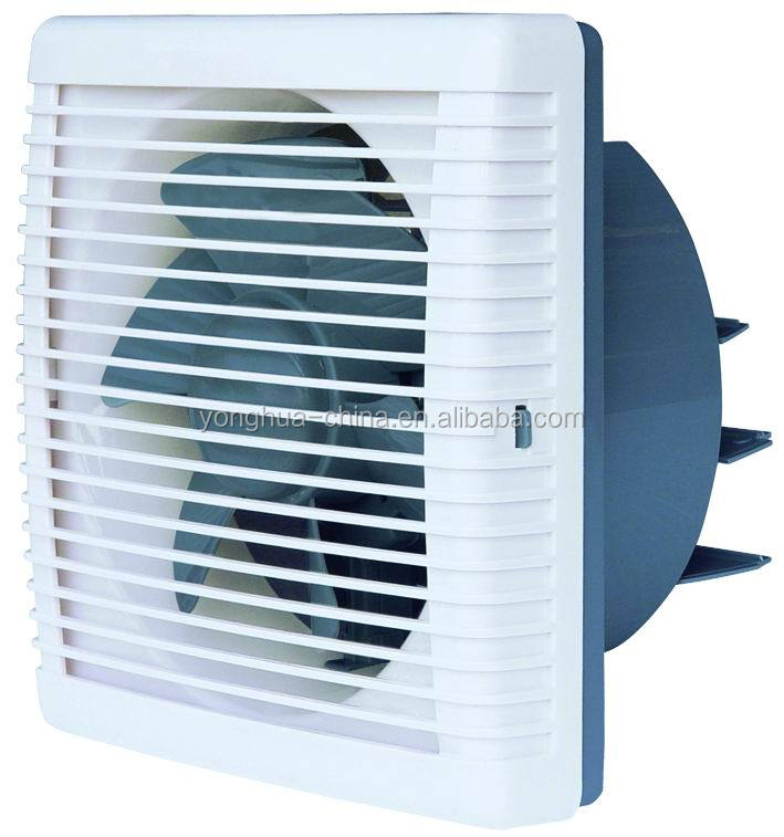 Bathroom Exhaust Fan With Shutter: السيارات/ حمام مصراع الكهربائية/ فان العادم المطبخ مع شبكة