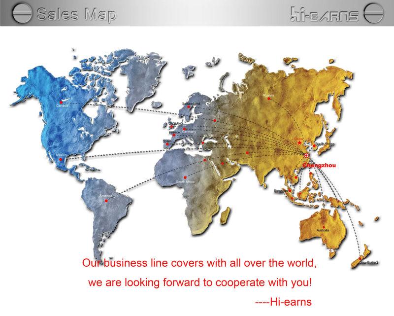 Company information-4.jpg