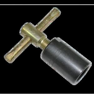 AM-1002 For Motorcycle Flywheel Magnet Puller