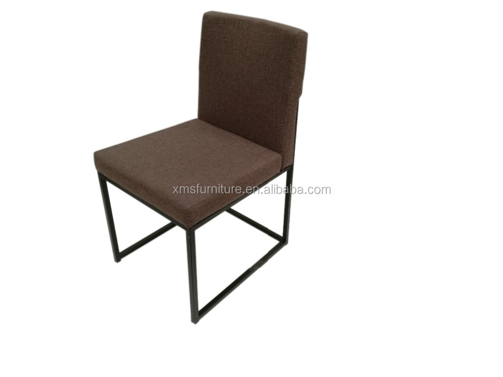 Wooden Material and Dining Chair Specific Use french country dining chair