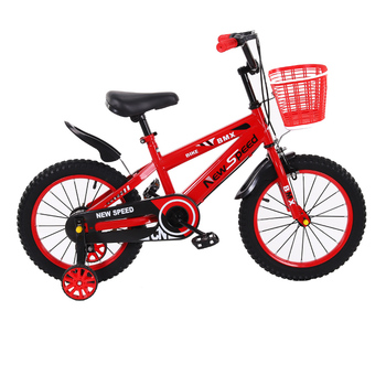 14ebfc94a21 China Factory Oem High Quality Child Kids Toys Bike Bicycle - Buy ...
