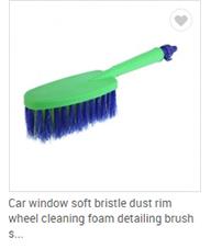 Janela Rodo MICROMILL Casa Produto De Limpeza Por Atacado Suprimentos de Limpeza Doméstica Limpeza para O Lar