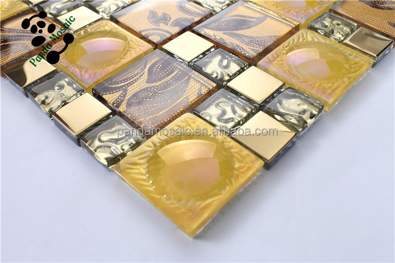Smp backsplash cucina piastrelle adesivi decorativi da parete