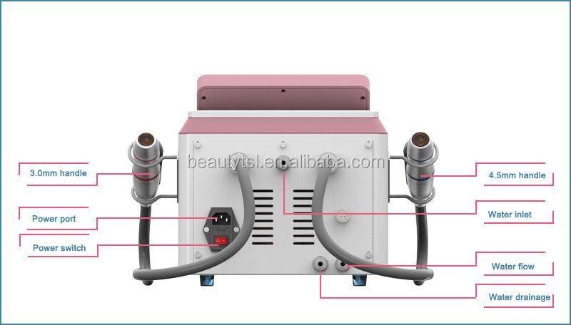 V-mate Vmate Focused Ultrasound Hifu For Anti-aging Skin Lift Body  Contouring Mini Vmax Hifu Machine For Sale Price - Buy Vmax Hifu,V Max  Hifu,Mini