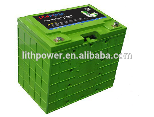 Lithium Battery Pack >> Green Power 12v 200ah Lifepo4 Battery Pack With Built In Bms For 12v Lithium Battery 100ah And Li Ion Battery Pack 12v View 12v 200ah Lifepo4 Battery