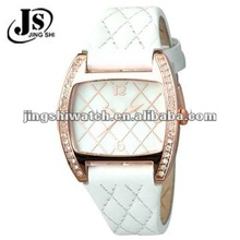JS113 fashion professional watch adies watches with changeable strap