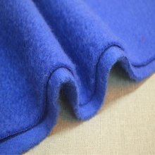 Waterripple <span class=keywords><strong>laine</strong></span> tissu <span class=keywords><strong>de</strong></span> <span class=keywords><strong>laine</strong></span> <span class=keywords><strong>de</strong></span> polyester