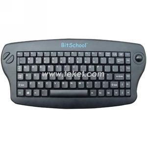 5cb446506d2 Trackball Mini Keyboard Wireless, Trackball Mini Keyboard Wireless  Suppliers and Manufacturers at Alibaba.com