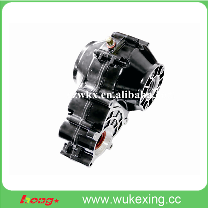 48v electric car bldc motor gearbox