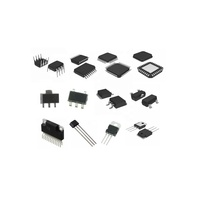 All Electronic Components Supplies