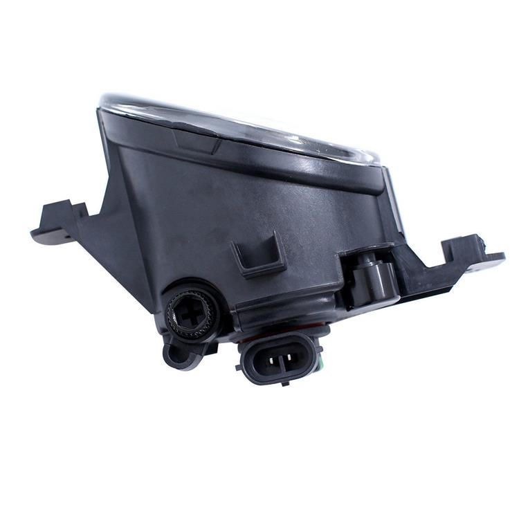 Car Modification Performance Parts Fog Light Driving Lamp
